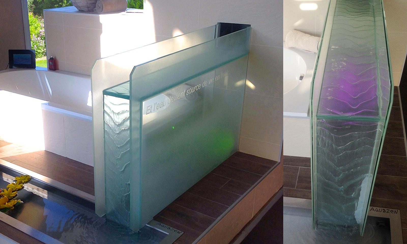 fabriquer sa salle de bain construire niche salle de bain avec davaus net fabriquer des id es. Black Bedroom Furniture Sets. Home Design Ideas